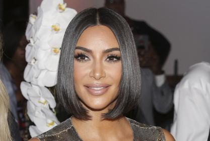 KUWTK: Kim Kardashian Reportedly Loving Single Life - She Feels 'Free' After Divorcing Kanye West!
