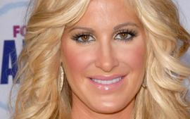 Kim Zolciak Talks Going Back To RHOA - Would She Ever Do It?