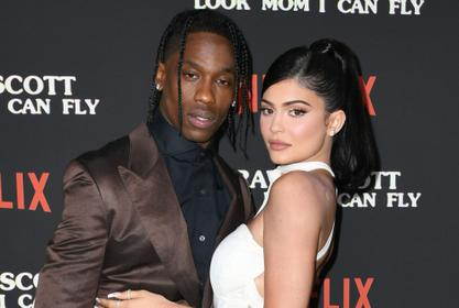 KUWTK: Kylie Jenner And Travis Scott Back Together After Miami Trip?