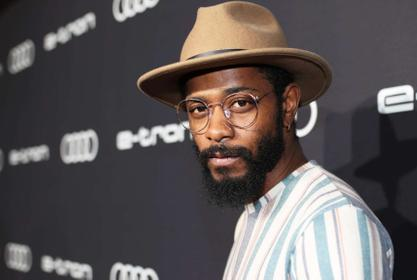 LaKeith Stanfield Addresses His Involvement In Anti-Semitic Chat Room And Apologizes!