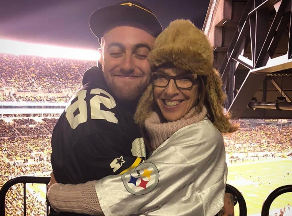 Mac Miller's Mother Calls Out 'Exploitative' Biographical Book That's Not Family Approved!