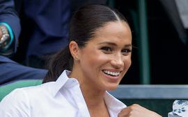 Meghan Markle: Previously Unknown Details About Her Past Surface - Learn About Her Surprising Irish Roots!