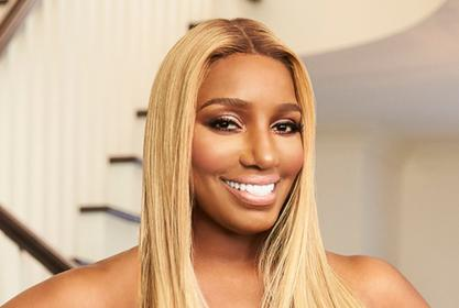 NeNe Leakes Praised Her BFFs For Mother's Day