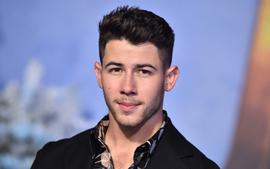 Nick Jonas Cracked A Rib While On Set With His Brothers - Here's What Happened!
