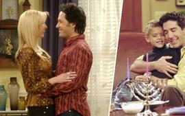Paul Rudd And Cole Sprouse Absent From The 'Friends' Reunion Special - Director Explains Why!