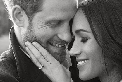 Is Meghan Markle Pregnant With Twin Girls?