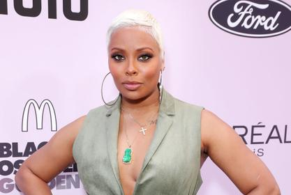 Eva Marcille's Video About Amazing Designers Has Fans In Awe - Check It Out Here