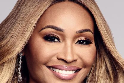 Cynthia Bailey's Photo Has Fans In Awe - Check Out Her Throwback Pic Here