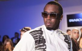Diddy Shares A Heartbreaking Message - Check It Out Here