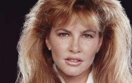 A Tribute To An Icon — Tawny Kitaen