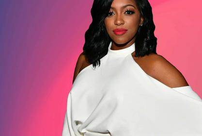 Porsha Williams Celebrates Her Mom For Mother's Day - See Her Emotional Post