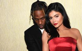 KUWTK: Kylie Jenner Calls Out 'Disrespectful' Publications For Claiming She And Travis Scott Are In An 'Open Relationship'