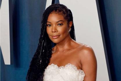 Gabrielle Union And Dwyane Wade Share Their Summertime Vibe On Social Media