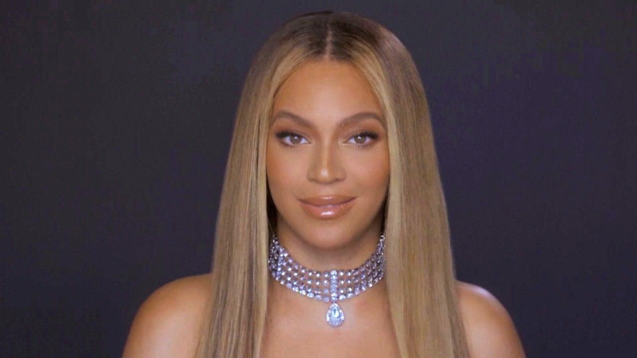 Beyonce Pays Sweet Tribute To Her And Jay-Z's Twins As They Turn 4!