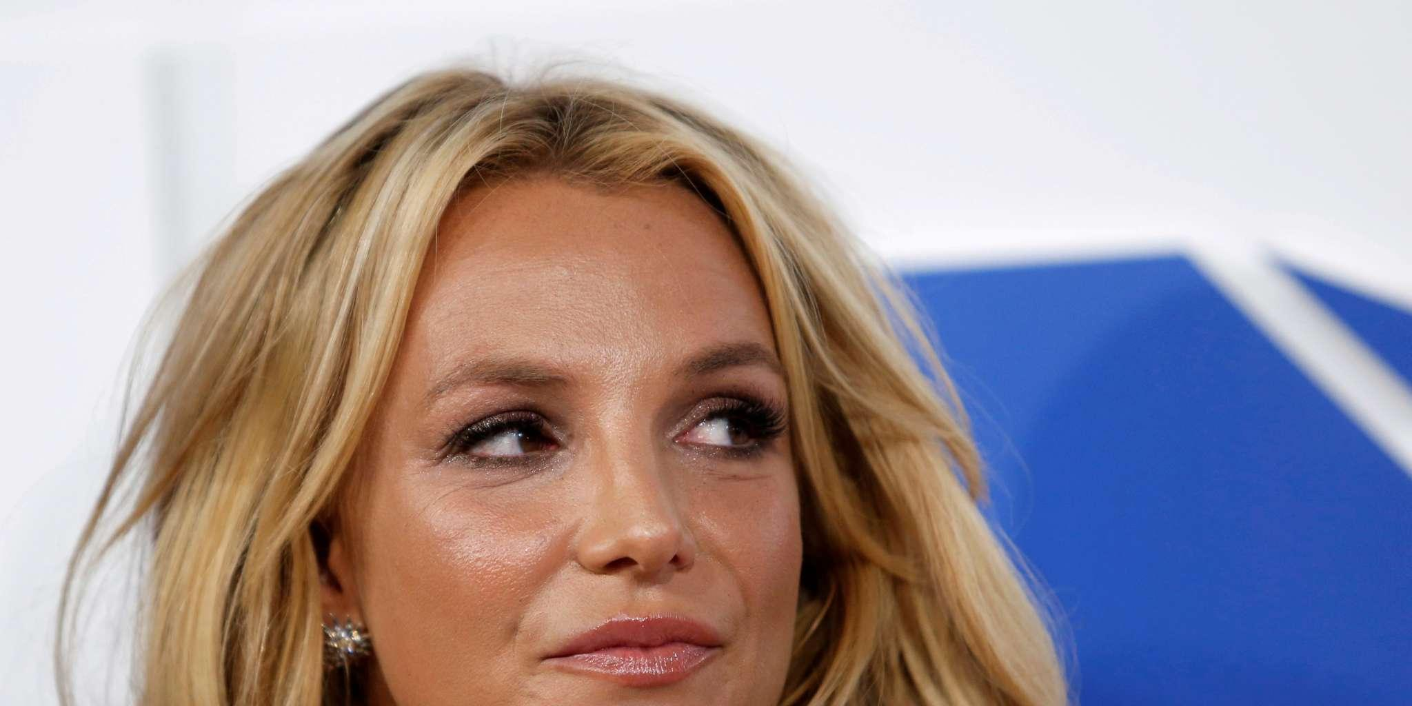 Britney Spears Is Reportedly 'Relieved' After Opening Up Publicly About Her Conservatorship Nightmare - Details!