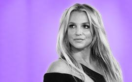 Britney Spears Reportedly 'Feeling Nervous' After Her Shocking Court Statement