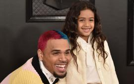 Chris Brown Is Under Investigation For Battery; Check Out All The Details!