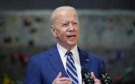 President Joe Biden Enlists 1,000 Black-Owned Beauty Salons And Barbershops To Administer Covid Vaccine