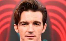Drake Bell Arrested Over Accusations Of Child Endangerment And More - Details!