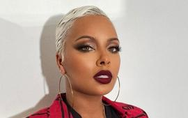Eva Marcille Shares Her Essence Fest Look - Check It Out Here
