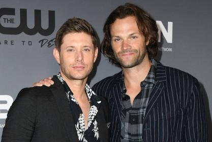 Jared Padalecki Reacts To Jensen Ackles' Supernatural Prequel Announcement - Says He's 'Gutted' He Had To Learn About It From Twitter!