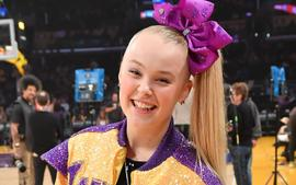 JoJo Siwa's Party Ends In Disaster; Paramedics Are Called For An Overdose