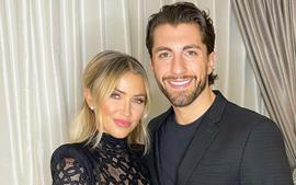 Kaitlyn Bristowe Says She Can't Wait To Have A Baby With Jason Tartick After Getting Engaged