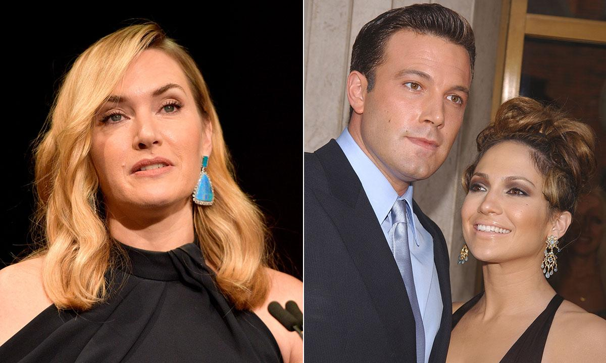 Jennifer Lopez Reportedly 'Excited' To Introduce Her Kids To Ben Affleck Soon!