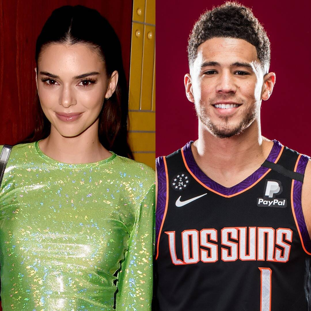 KUWTK: Kendall Jenner reportedly has 'serious' feelings for boyfriend Devin Booker after secretly dating him for a year