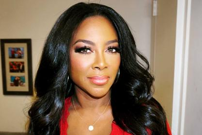 Kenya Moore Gushed Over Marc Daly On Social Media - See The Sweet Photo He Has With His Daughter