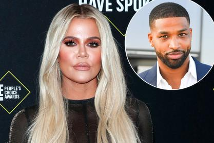 KUWTK: Khloe Kardashian Might Still Take Tristan Thompson Back After Yet Another Betrayal - Here's Why!