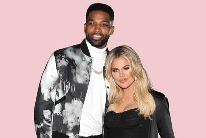KUWTK: Khloe Kardashian And Tristan Thompson Reportedly 'Over For Good' This Time Around!