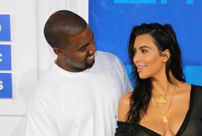 KUWTK: Kim Kardashian Claims She And Kanye West Have An 'Amazing Co-Parenting Relationship'