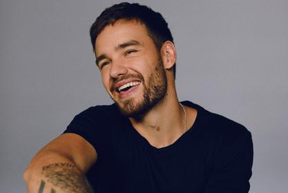 Liam Payne Opens Up About His Darkest Moments In One Direction - Talks Addiction And Suicidal Thoughts!