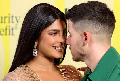 Priyanka Chopra Insists She And Nick Jonas Are Not Defined By One Another!