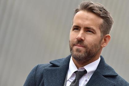 Ryan Reynolds Wishes To 'De-Stigmatize' Mental Health For The Sake Of His And Blake Lively's Daughters!