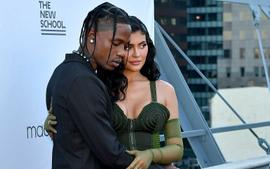 KUWTK: Kylie Jenner And Travis Scott Reportedly Have A Very 'Complex Relationship!'- Details!
