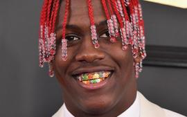 Lil Yachty Says He Listened To Biggie And Tupac 'For About 30 Seconds' After Backlash Over 'Overrated' Comments