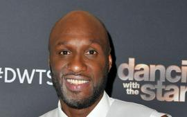 Lamar Odom Has To Pay His Ex, Lisa Morales Almost $400k In Child Support