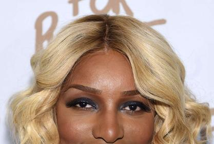 NeNe Leakes Invites People To Host Their Event With Her At The Linnethia Lounge