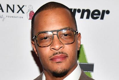 Tip's Latest Message Has Fans Praising Him - Check Out His Post