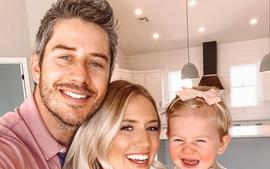 Lauren Burnham In The Hospital After Experiencing Scary Postpartum Health Issues - Arie Luyendyk Jr. Updates Fans On How She's Doing!