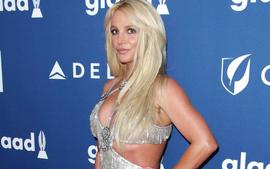 Britney Spears Reportedly 'Hopeful' About The Future After A Few Victories In Her Conservatorship Battle!
