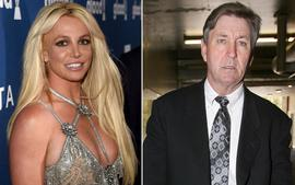 Britney Spears Accuses Dad Of 'Conservatorship Abuse' In New Court Testimony - Says She Thought Her Whole Family Was 'Trying To Kill' Her!'