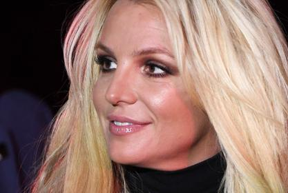Britney Spears' Co-Conservator Willingly Withdraws From Her Service Respecting Her Plea For Freedom - What Does That Mean For The Singer?