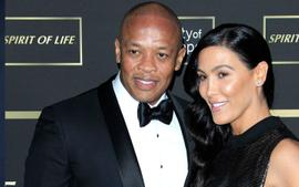 Dr. Dre Reportedly Has To Pay Almost $300k In Monthly Spousal Support