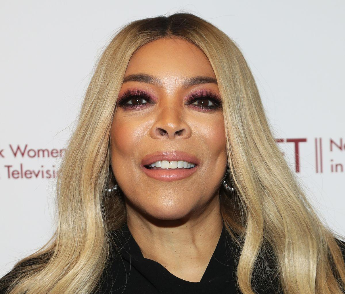 Wendy Williams Is Trending For All The Wrong Reasons - See Why Fans Are Shocked