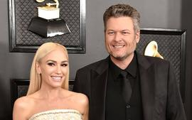 Gwen Stefani Gushes Over Her 'Honeymoon Vibes' Newlywed Life With Blake Shelton After 'Perfect' Wedding!