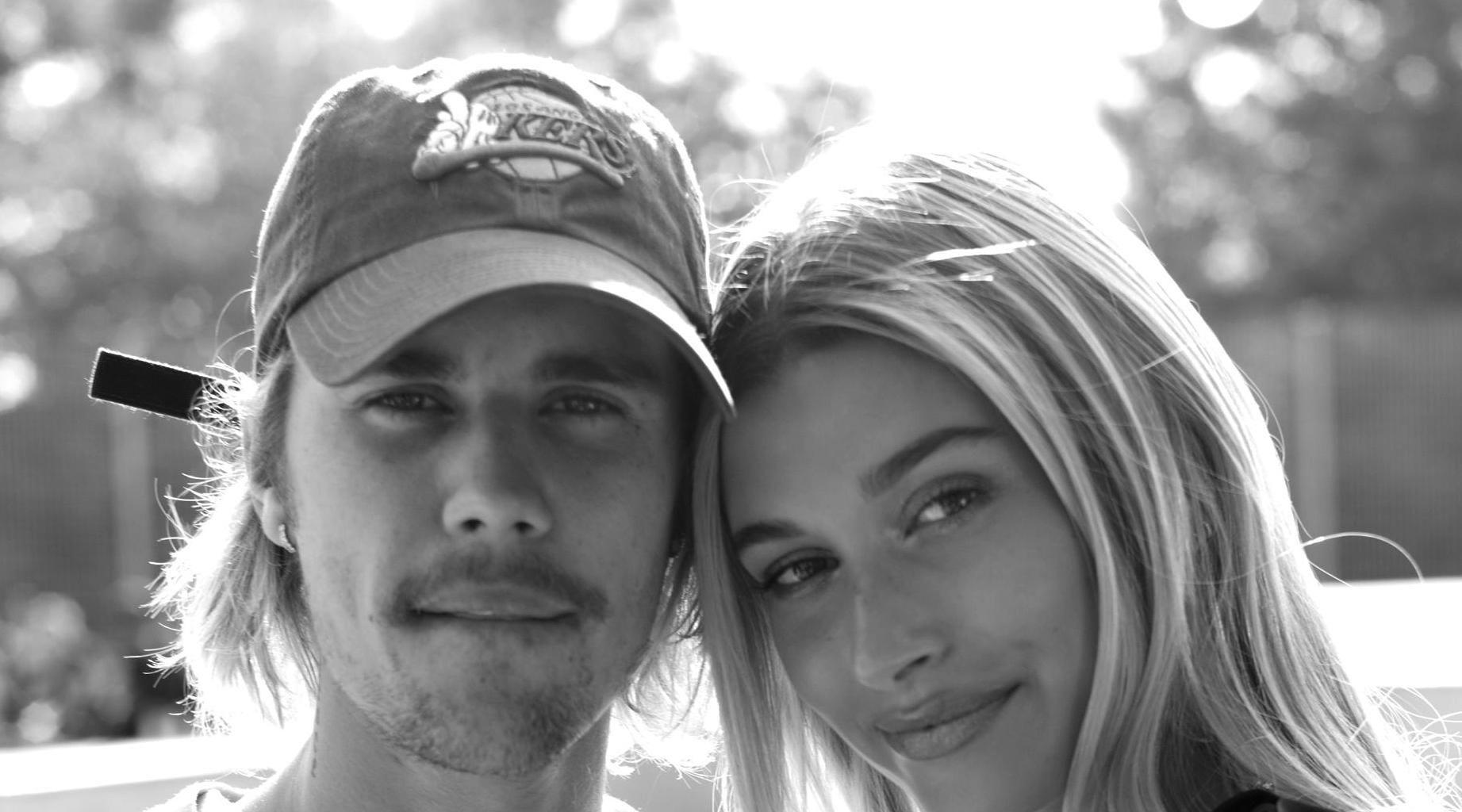 Hailey Baldwin Addresses Those Pregnancy Rumors That Justin Bieber Sparked With 'Mom And Dad' Post!