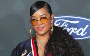 H.E.R. Gushes Over Working With The Obamas On 'We The People'
